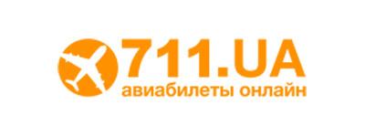711.ua