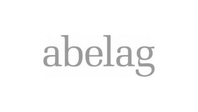 Abelag