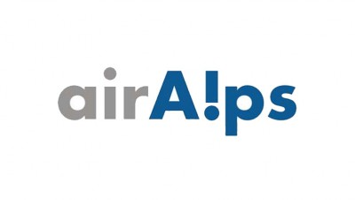 Air Alps Aviation