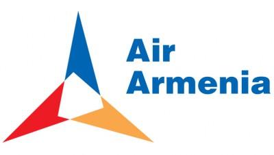 Эйр Армения