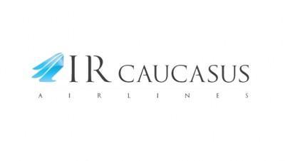 Эйр Кавказ