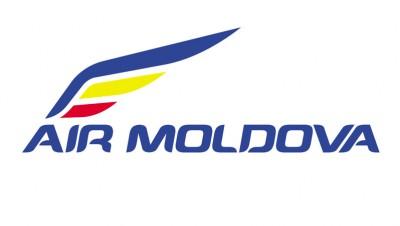 Эйр Молдова