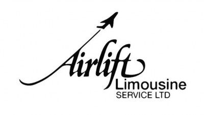 Airlift Service