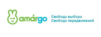 Amargo.ru