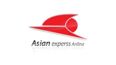 Азиатский Экспресс