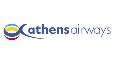 Athens Airways