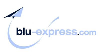 BLU EXPRESS