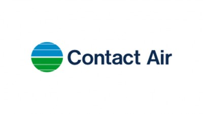Contact Air Flugdienst