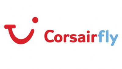 Corsairfly