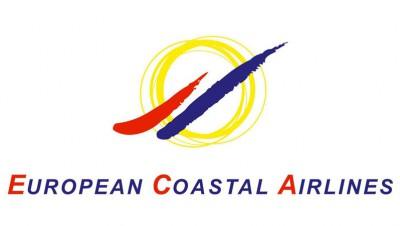 European 2000 Airlines