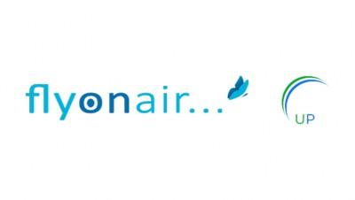 FlyOnAir