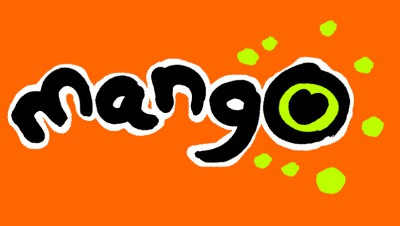 Flymango