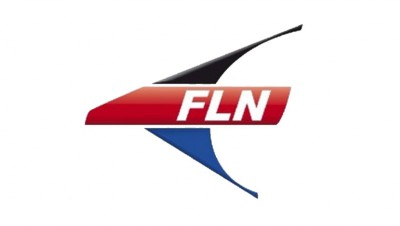 FLN Frisia Luftverkehr