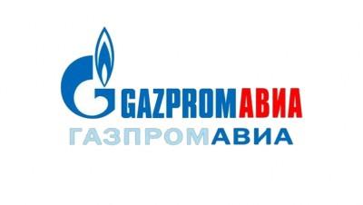 Газпромавиа