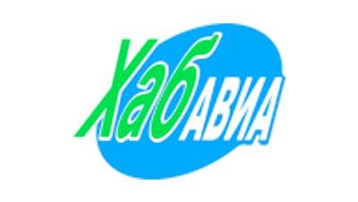Хаб Авиа (Хабаровские авиалинии)