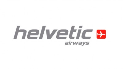 Helvetic Airways
