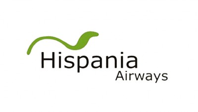 Hispania Airways