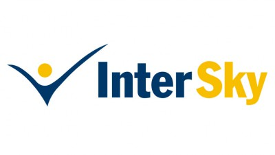 InterSky
