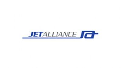 Jetalliance Flugbetriebs