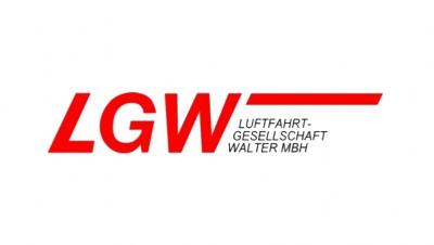 LGW Luftfahrtgesellschaft Walter