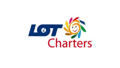 LOT Charters