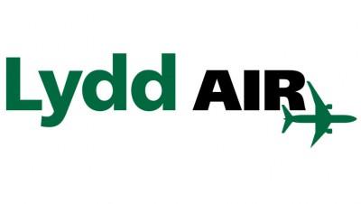 Lyddair