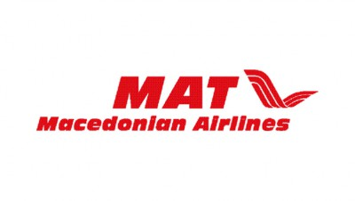 MAT Airways