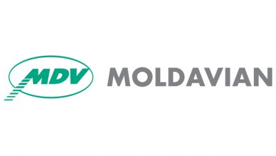 Молдавские Авиалинии