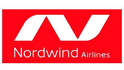 Nordwind Airlines - Северный ветер