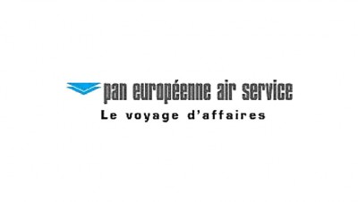 Pan Europeenne Air Service