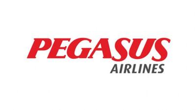Пегасус Азия