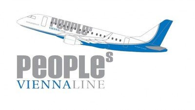 People´s Viennaline