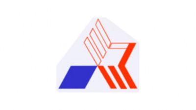 Петропавловск-Камчатское авиапредприятие