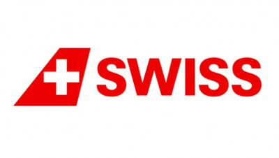 SWISS European Air Lines