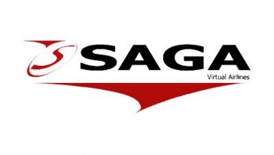Saga Airlines