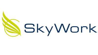 Sky Work Airlines