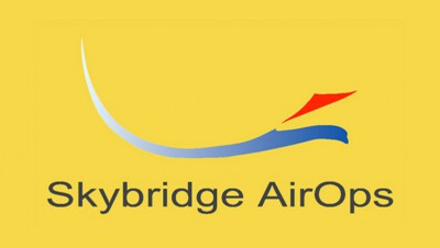 Skybridge AirOps
