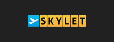 Skylet.ru