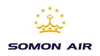 Сомон Эйр
