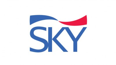 Southern Sky Airlines