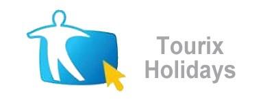 TourixHolidays.ru