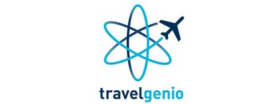 Travelgenio.ru