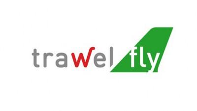Trawel Fly