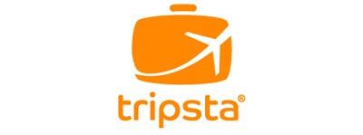 Tripsta.ru