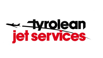 Tyrolean Jet Services