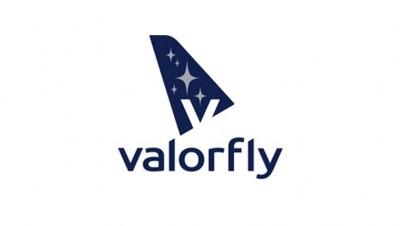 Valorfly