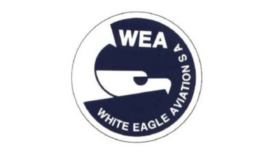 White Eagle Aviation