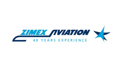 Zimex Aviation