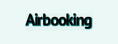 Airbooking.ru