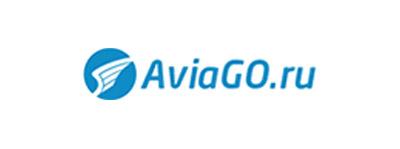 AviaGo.ru
